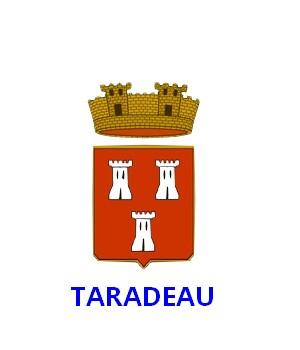 taradoppidum taradeau archeologie association
